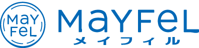 mayfellogo
